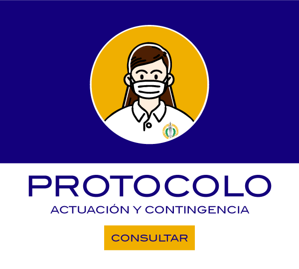 Protocolo Contingencia